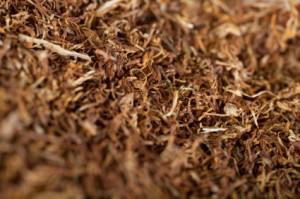 naturtabak-blog-powerfiller-smoking