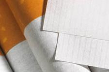 zigarettenpapier-filter-papes